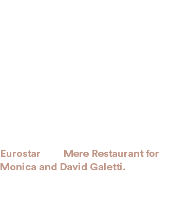 After working on many large-scale international projects with Foster & Partners and Hopkins Architects over the first half of his professional career, Bernard decided to focus on smaller more bespoke hospitality, retail and residential projects in London. He has a vast of experience of running and project leading jobs, particularly in the concept design stage, creating winning pitches for such clients as Eurostar and Mere Restaurant for Monica and David Galetti.